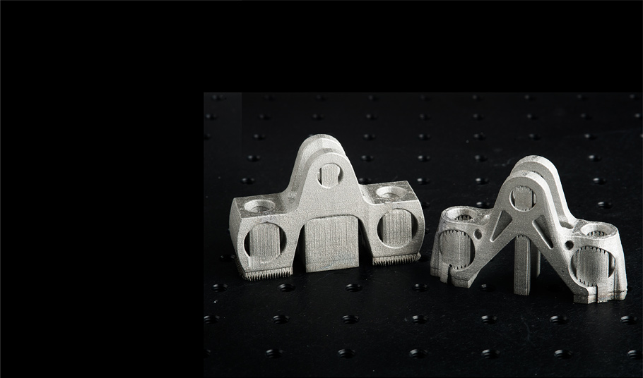 additive.manufacturingx910