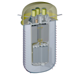 terrestrial-energy-80th-reactor_top-lev_FULL-SIZE_1-8-14